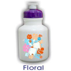 Squeeze Flores - Pacote com 3 Unidades