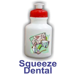 Squeeze Adulto Dental