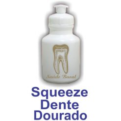 Squeeze Adulto